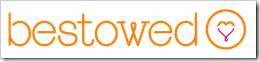 Bestowed Logo