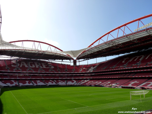 estadio-da-luz.JPG