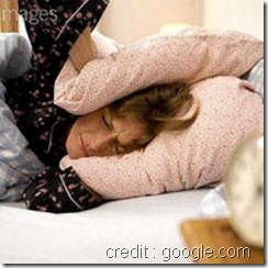 sukar tidur
