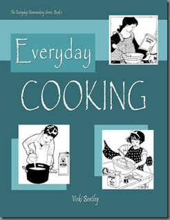 Everyday_Cooking_front_-_large