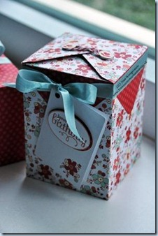 envelopbox_11