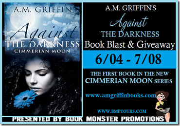 TOUR BUTTON - AMGriffin-AgainstTheDarkness-BookBlast_thumb[1]