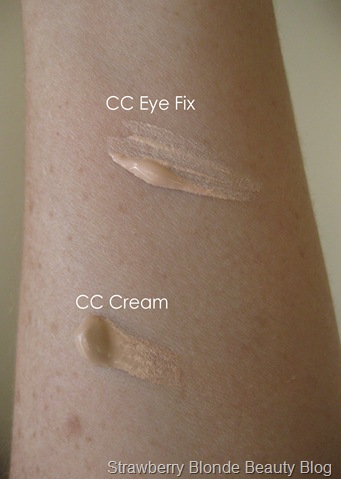 Nip Fab-CC-Cream-Eye-Fix
