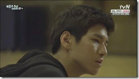 Plus.Nine.Boys.E02.mp4_003201064_thumb[1]