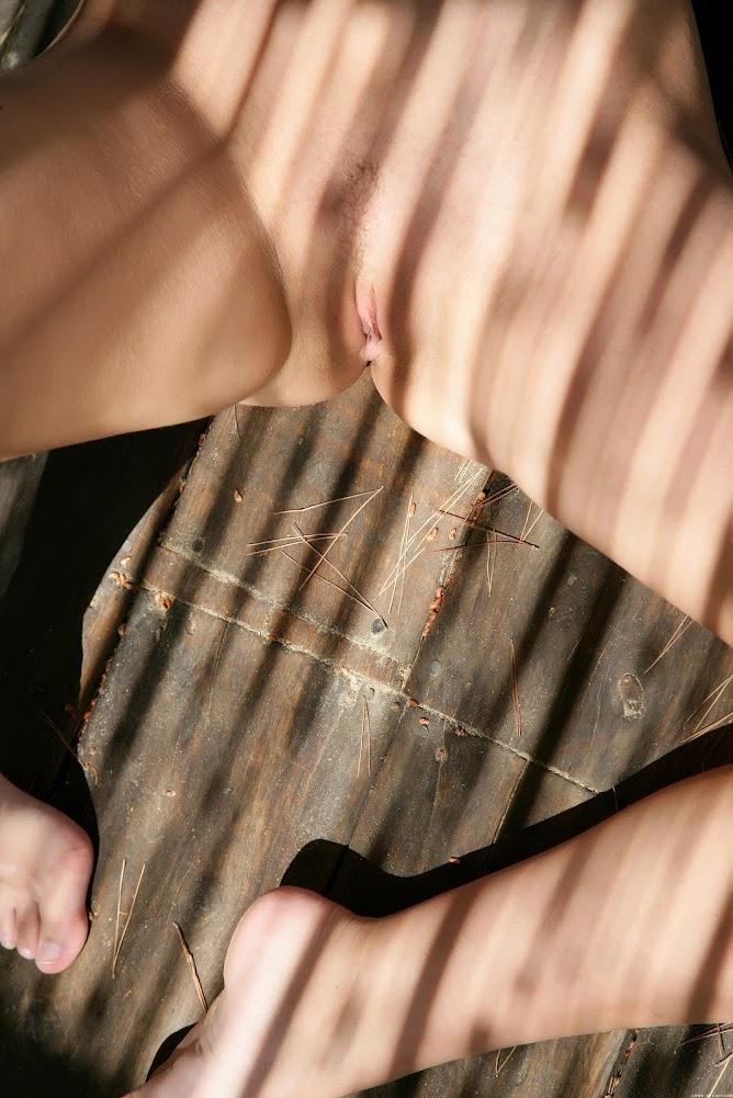 [Met-Art] Eufrat A - Full Photo And Video Pack 2005-2013 met-art 10270
