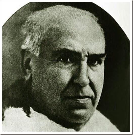 sanchis sivera