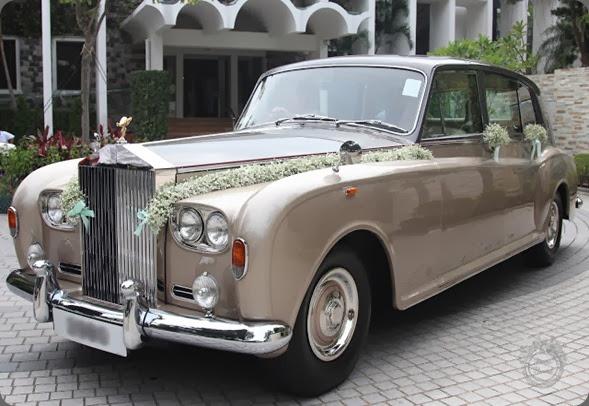 car Divine Floreal IMG_0452b