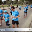Allianz15k2014pto2-2684.jpg