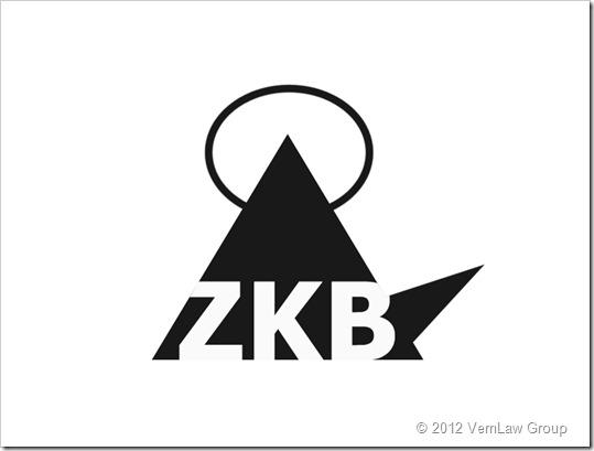 ZKB_Logo