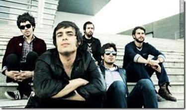 concierto enjambre en mexico df 2012 boletos a la venta