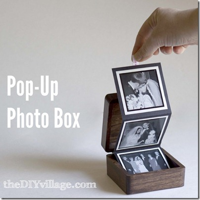 Pop-Up-Photo-Box-gift-Idea-by-theDIYvillage-com-1024x1024