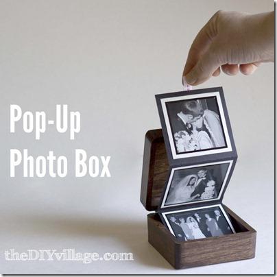 Pop-Up-Photo-Box-gift-Idea-by-theDIYvillage-com-1024x1024