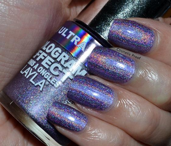 layla_ultraviolet2