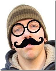 Dave-Cousins-Moustache