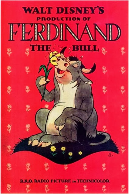 ferd12-poster
