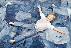 Levis Kids Jeans Exchange Jem All Discounts Offer Shopping EverydayOnSales