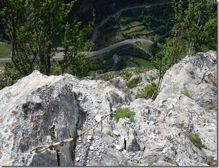 Pirineos_(Julio-2012)_ (157)