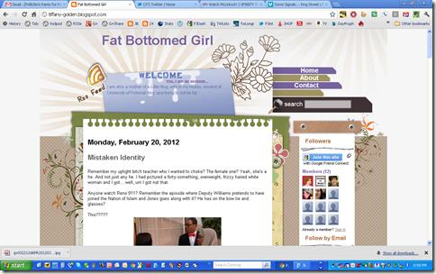 fatbottomedgirl