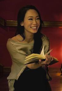 Tatcha Founder Vicky Tsai