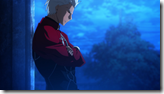 Fate Stay Night - Unlimited Blade Works - 11.mkv_snapshot_18.02_[2014.12.21_19.03.20]
