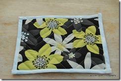 mug rugs 015-1