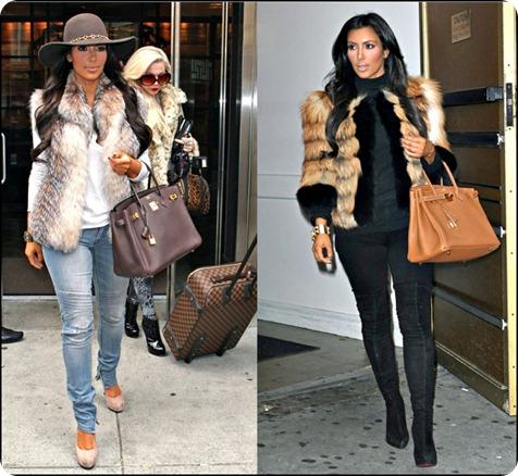 Kim-Kardashian-Street-Style