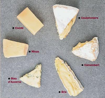tabua-queijos-glupt-daniel-teixeira