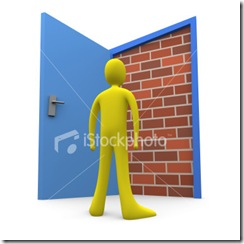 istockphoto_2483200-blocked-door