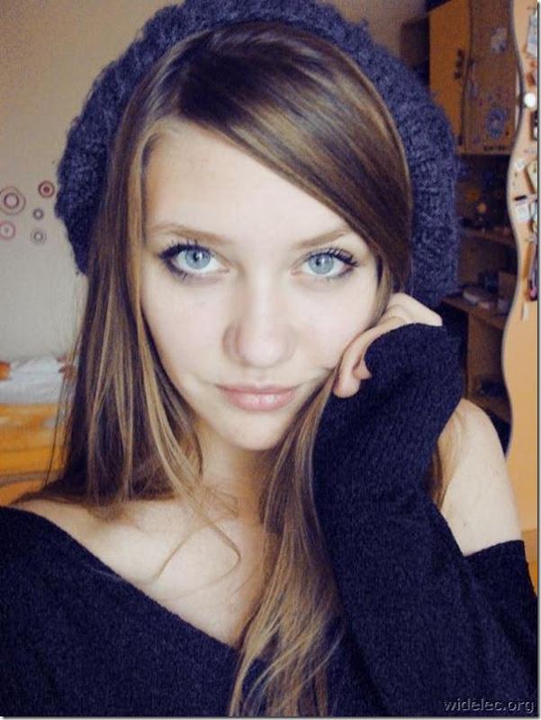 Garotas bonitas (5)