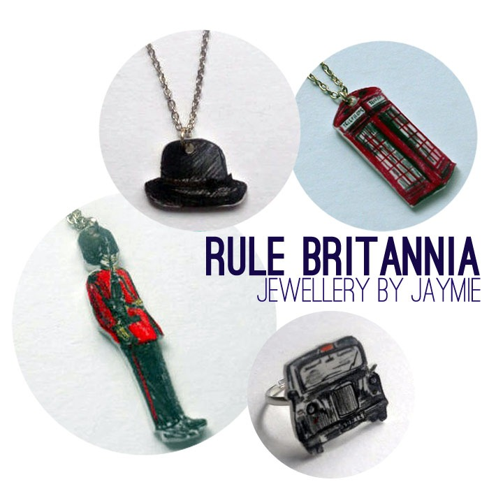 Rule-Britannia-Jewellery-By-Jaymie