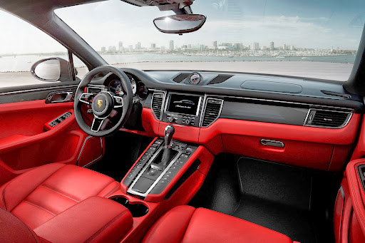 Porsche-Macan-13.jpg