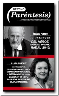 Revista-Parentesis-n7-1T2012