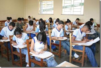 Amazonas-Regular-EMR-Educacao-EJA_ACRIMA20100719_0003_13