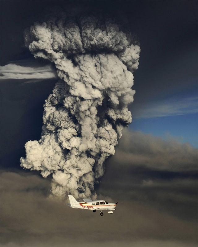 Volcano-5.jpg