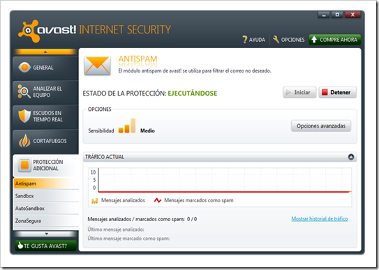 avast-internet-security-serial-key-licencia