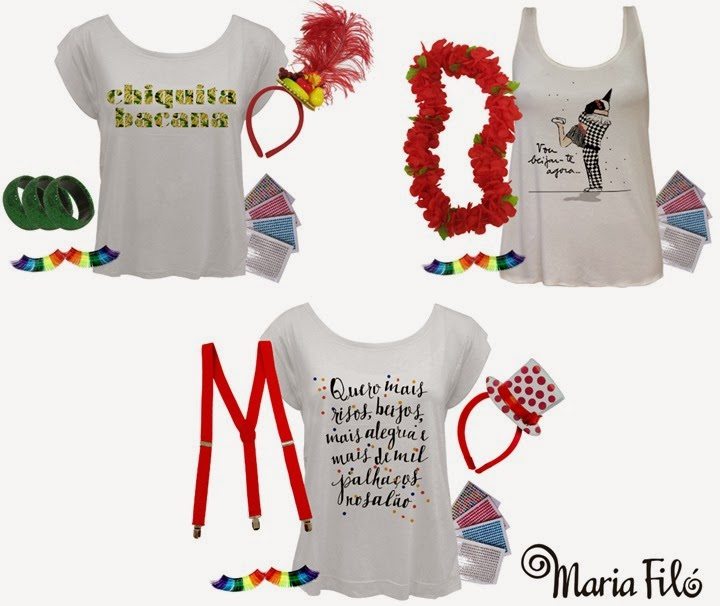 maria-filo-kit-carnaval-2014-1