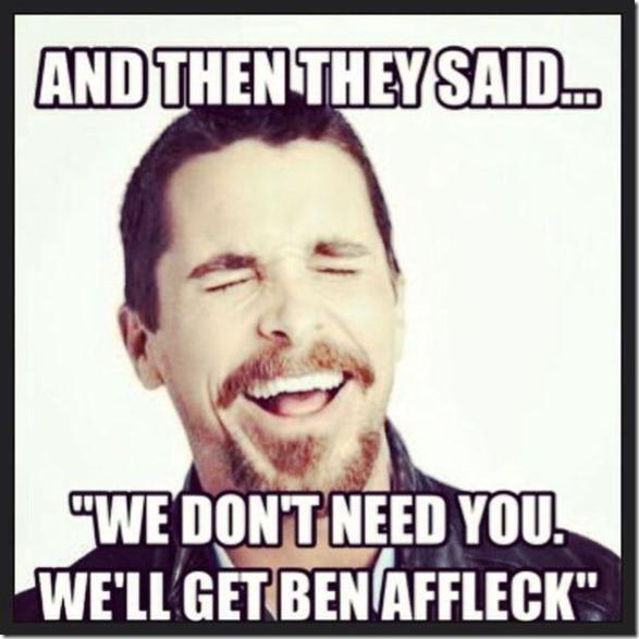 ben-affleck-batman-15