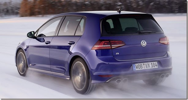 volkswagen_golf_r_5-door_9