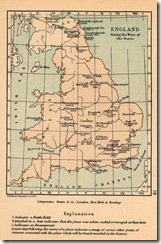 England-War-of-Roses-Map.mediumthumb