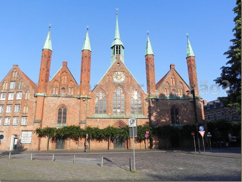 Lübeck 33