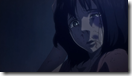 Death Parade - 08.mkv_snapshot_18.08_[2015.03.01_23.04.03]