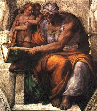 Michelangelo (6).jpg