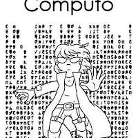 computacion.jpg