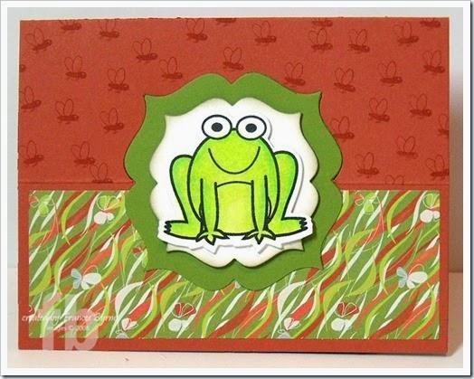 TSOL-FrogStandup3-wm