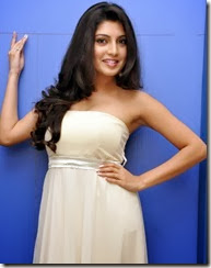 Priyadarshani_new_photoshoot_pics