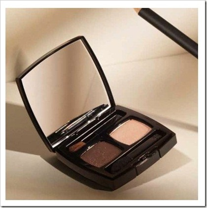 Chanel-Summertime-de-Chanel-Collection-Summer-2012-ombres-contraste-duo-eyeshadow
