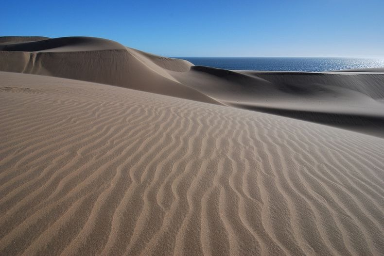 namib-desert-meets-sea-7