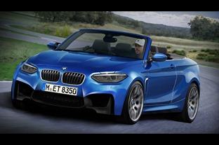 BMW-M2-Cabrio-1