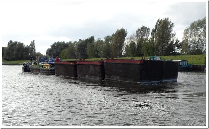 SAM_3588 Tug Wheldale