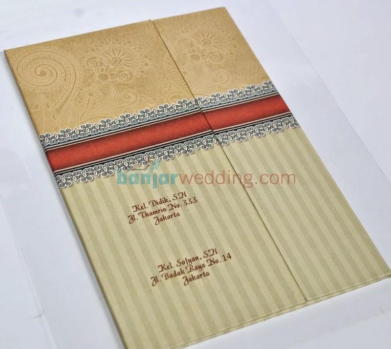undangan hardcover murah_27.jpg